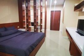 1 Bedroom Condo for rent in Phanason The City Condominium (macro), Wichit, Phuket