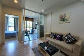 1 Bedroom Condo for sale in The Base Height Phuket, Talat Yai, Phuket