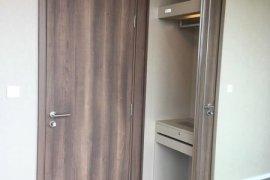 ให้เช่าคอนโด แม่น้ำ เรสซิเดนท์ ( MENAM RESIDENCES)  2 ห้องนอน ใน วัดพระยาไกร, บางคอแหลม