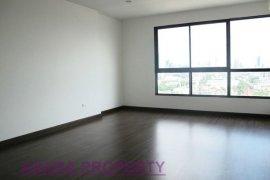 ขายคอนโด ศุภาลัย พรีเมียร์ ราชเทวี  1 ห้องนอน ใน ถนนเพชรบุรี, ราชเทวี ใกล้  BTS ราชเทวี