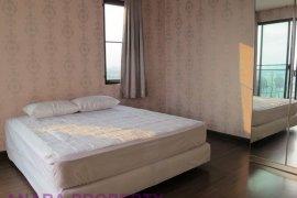 ขายคอนโด ศุภาลัย พรีเมียร์ ราชเทวี  2 ห้องนอน ใน ถนนเพชรบุรี, ราชเทวี ใกล้  BTS ราชเทวี