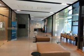 ให้เช่าคอนโด ไอดีโอ สุขุมวิท 115  1 ห้องนอน ใน เทพารักษ์, เมืองสมุทรปราการ ใกล้  BTS ปู่เจ้า