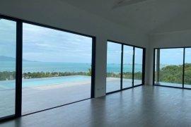 6 Bedroom Villa for sale in Ko Samui, Surat Thani