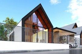 ขายบ้าน 3 ห้องนอน ใน เกาะขนุน, พนมสารคาม