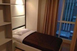 ขายคอนโด ดิ แอดเดรส ปทุมวัน  2 ห้องนอน ใน ถนนเพชรบุรี, ราชเทวี ใกล้  BTS ราชเทวี