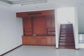 ให้เช่าอพาร์ทเม้นท์ นิชดาธานี  4 ห้องนอน ใน บางตลาด, ปากเกร็ด