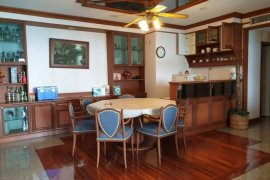 ขายคอนโด รอยัล คลิฟ การ์เด้น  3 ห้องนอน ใน บางละมุง, พัทยา