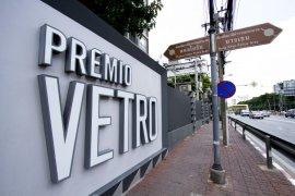 ขายคอนโด พรีมิโอ เวโทร  1 ห้องนอน ใน จตุจักร, จตุจักร ใกล้  MRT สวนจตุจักร