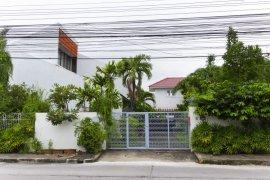 ขายบ้าน เมืองทองนิเวศน์ 1  3 ห้องนอน ใน ทุ่งสองห้อง, หลักสี่ ใกล้  MRT แจ้งวัฒนะ 14