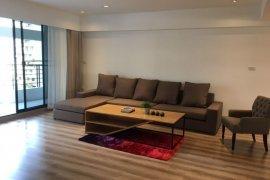 3 Bedroom Apartment for rent in Villa Bajaj, Khlong Toei Nuea, Bangkok