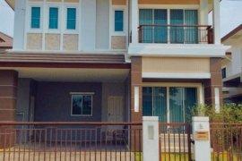 ขายบ้าน ลัดดาวิลล์ 4 บ้านกล้วย-ไทรน้อย  3 ห้องนอน ใน พิมลราช, บางบัวทอง