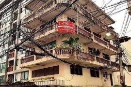 ขายหรือให้เช่าทาวน์เฮ้าส์ 12 ห้องนอน ใน คลองต้นไทร, คลองสาน ใกล้  BTS กรุงธนบุรี