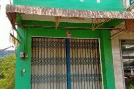 ขายเชิงพาณิชย์ 5 ห้องนอน ใน คลองแห, หาดใหญ่
