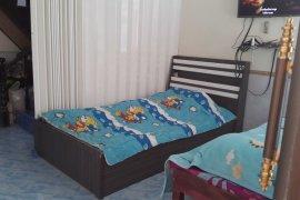 ขายทาวน์เฮ้าส์ 3 ห้องนอน ใน หาดใหญ่, หาดใหญ่