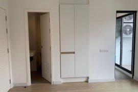 ขายคอนโด เดอะ เนสท์ สุขุมวิท 22  1 ห้องนอน ใน คลองเตย, คลองเตย ใกล้  MRT ศูนย์การประชุมแห่งชาติสิริกิติ์
