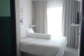 ขายอพาร์ทเม้นท์ พอส สุขุมวิท 115  1 ห้องนอน ใน สำโรงเหนือ, เมืองสมุทรปราการ
