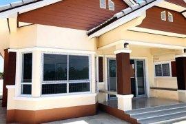ขายบ้าน 3 ห้องนอน ใน หัวทะเล, เมืองนครราชสีมา