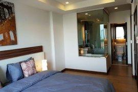 ให้เช่าคอนโด 1 ห้องนอน ใน ช้างม่อย, เมืองเชียงใหม่