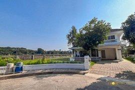 ให้เช่าบ้าน 5 ห้องนอน ใน ฟ้าฮ่าม, เมืองเชียงใหม่