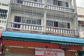 ให้เช่าเชิงพาณิชย์ 8 ห้องนอน ใน ช้างม่อย, เมืองเชียงใหม่