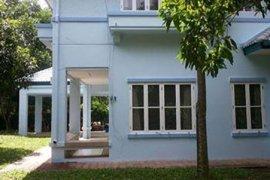 ให้เช่าบ้าน 4 ห้องนอน ใน ฟ้าฮ่าม, เมืองเชียงใหม่
