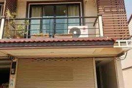 ขายเชิงพาณิชย์ 2 ห้องนอน ใน บ้านดู่, เมืองเชียงราย