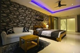 62 Bedroom Hotel / Resort for sale in Pattaya, Chonburi