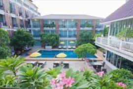 ขายโรงแรม / รีสอร์ท 100 ห้องนอน ใน หมากแข้ง, เมืองอุดรธานี