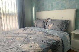 ขายคอนโด ไอ คอนโด เกษตร  1 ห้องนอน ใน จตุจักร, จตุจักร ใกล้  MRT พหลโยธิน
