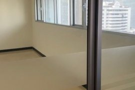 Office for rent in The Trendy Office, Khlong Toei Nuea, Bangkok