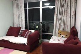 ขายคอนโด เดอะ เลค คอนโดมิเนียม  2 ห้องนอน ใน คลองเตย, คลองเตย ใกล้  BTS อโศก