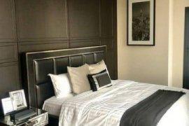 ขายคอนโด เดอะ ดิโพลแมท 39  3 ห้องนอน ใน คลองตันเหนือ, วัฒนา ใกล้  BTS พร้อมพงษ์