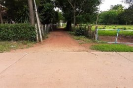 House for sale in Nong Hoi, Nakhon Ratchasima
