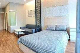 ให้เช่าคอนโด 1 ห้องนอน ใน ฟ้าฮ่าม, เมืองเชียงใหม่