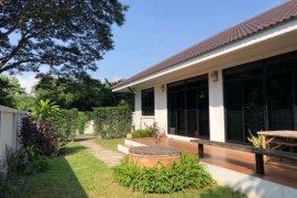 ให้เช่าบ้าน 3 ห้องนอน ใน ฟ้าฮ่าม, เมืองเชียงใหม่