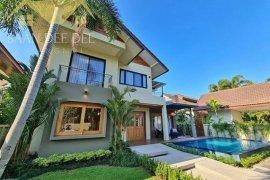 4 Bedroom Villa for rent in Mae Hia, Chiang Mai