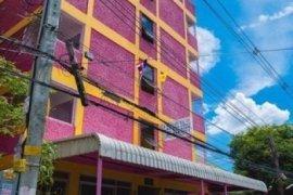ขายอพาร์ทเม้นท์ 40 ห้องนอน ใน บางเขน, เมืองนนทบุรี
