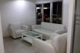 ขายหรือให้เช่าคอนโด เดอะ ซีซันส์ ศรีนครินทร์  1 ห้องนอน ใน บางนา, กรุงเทพ ใกล้  MRT ศรีเอี่ยม