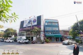 ขายเชิงพาณิชย์ 3 ห้องนอน ใน ภาษีเจริญ, กรุงเทพ