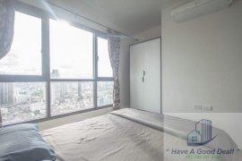 ขายคอนโด เดอะ เบส พาร์ค เวสต์ สุขุมวิท 77  1 ห้องนอน ใน พระโขนง, คลองเตย ใกล้  BTS อ่อนนุช