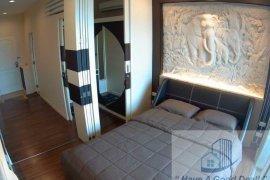 ขายคอนโด เดอะ ไลท์เฮ้าส์  1 ห้องนอน ใน คลองต้นไทร, คลองสาน ใกล้  BTS เจริญนคร