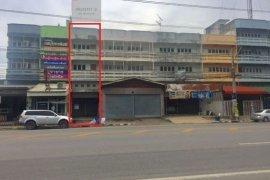ขายเชิงพาณิชย์ 2 ห้องนอน ใน เจดีย์หัก, เมืองราชบุรี