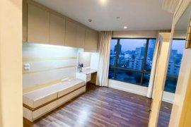 ขายคอนโด เดอะ รูม สุขุมวิท 62  2 ห้องนอน ใน บางจาก, พระโขนง ใกล้  BTS ปุณณวิถี