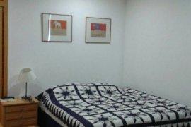 ให้เช่าคอนโด 1 ห้องนอน ใน ลุมพินี, ปทุมวัน ใกล้  BTS ชิดลม