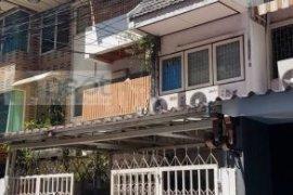 ขายทาวน์เฮ้าส์ 4 ห้องนอน ใน คลองตันเหนือ, วัฒนา