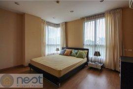 ขายคอนโด ดิ แอดเดรส สุขุมวิท 42  2 ห้องนอน ใน พระโขนง, คลองเตย ใกล้  BTS เอกมัย