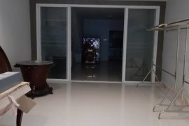 ขายทาวน์เฮ้าส์ 2 ห้องนอน ใน ช่องนนทรี, ยานนาวา