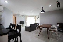 ขายคอนโด 2 ห้องนอน ใน ห้วยขวาง, ห้วยขวาง ใกล้  MRT พระราม 9