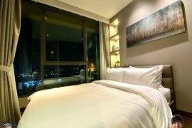 ขายคอนโด เดอะ ลุมพินี 24  1 ห้องนอน ใน คลองตัน, คลองเตย ใกล้  BTS พร้อมพงษ์