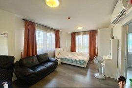 ขายคอนโด ดีคอนโด สุขุมวิท 109  1 ห้องนอน ใน สำโรงเหนือ, เมืองสมุทรปราการ ใกล้  BTS แบริ่ง